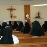 La Congregazione