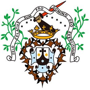 Carmelitane DCJ