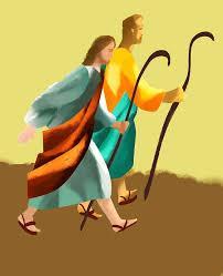 Lectio divina quotidiana e continua sul Vangelo di Marco – Carmelitane DCJ
